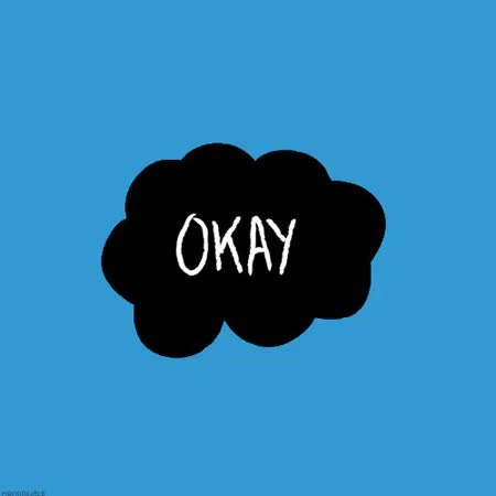 The Fault in Our Stars by John Green  Goodreads