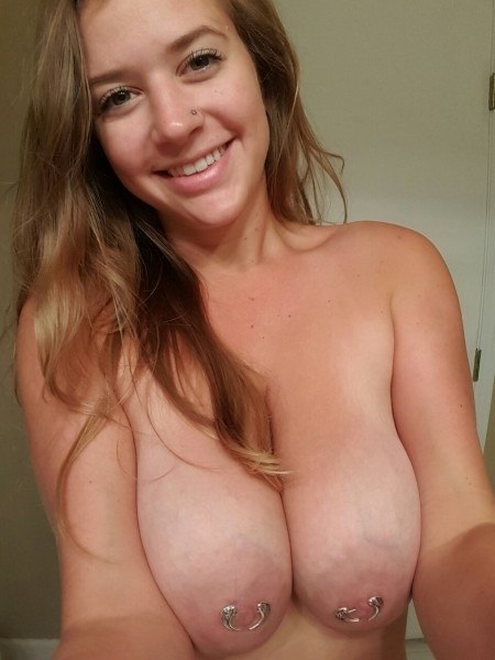 young-girls-huge-areolas
