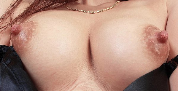 Pull my nipples free porn pics youporn